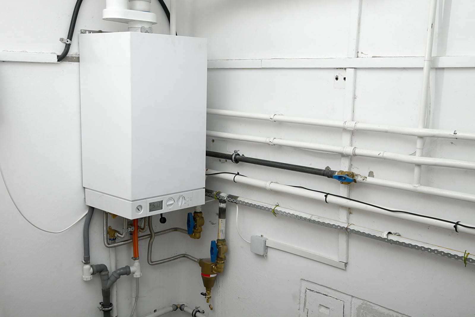 Upgrading Your Gas Boiler - When is the Right Time?