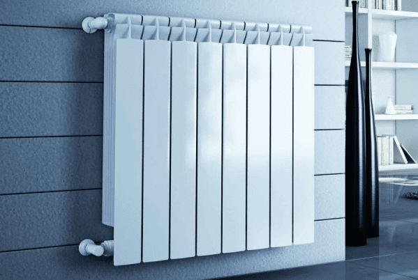 Wall mounted hydronic baseboard heaters wall free engine for In wall heating system