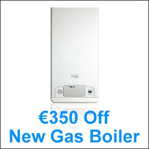 gas-boiler-upgrade-small
