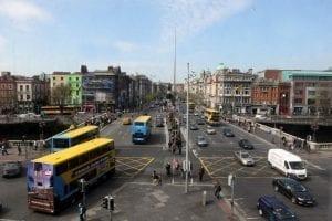 Dublin 1 Plumbers