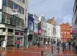 Dublin 2 Plumber