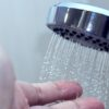 7 Reasons Your Home Has Low Water Pressure